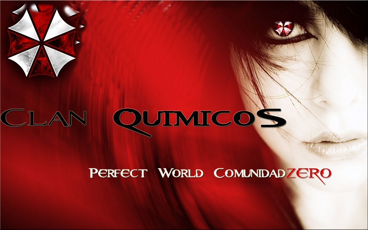Clan QuimicoS