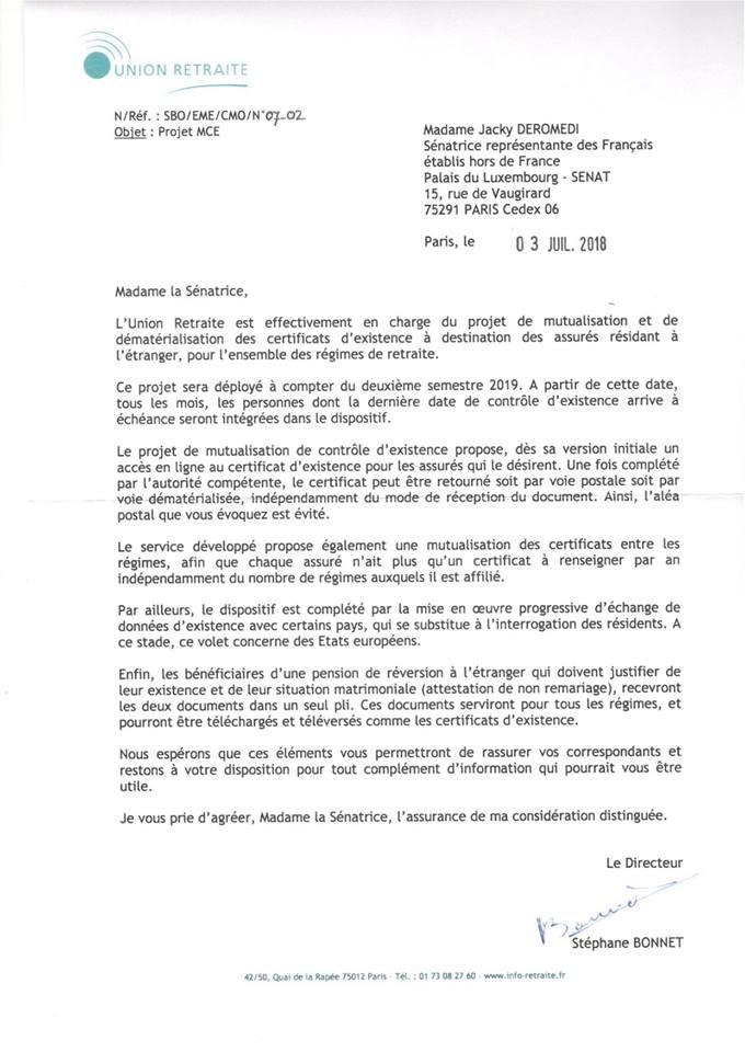 https://i77.servimg.com/u/f77/19/27/13/26/lettre10.jpg