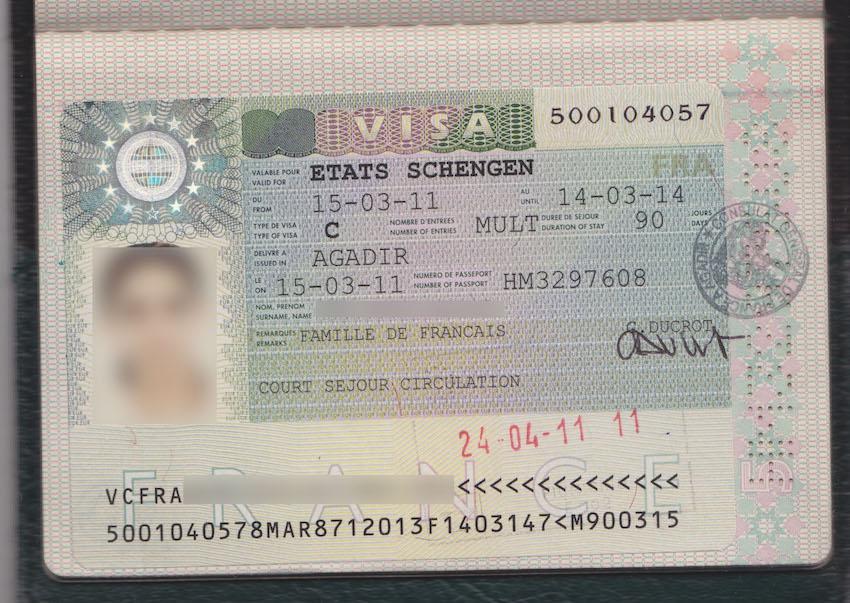 https://i77.servimg.com/u/f77/19/27/13/26/visa_s11.jpg