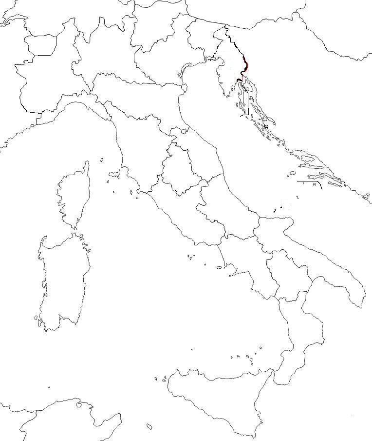 italia10.jpg