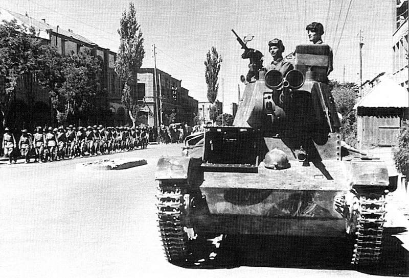 soviet10.jpg