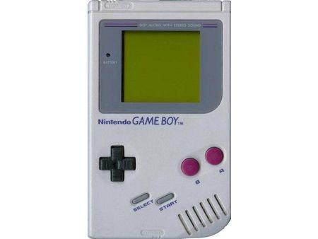 game_b10.jpg