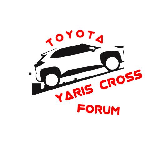 logo3_11.png