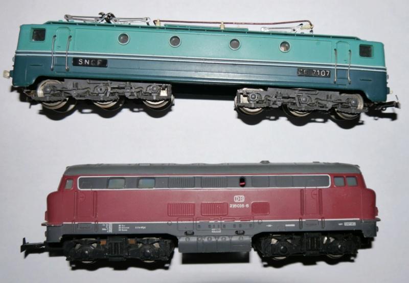 train_13.jpg