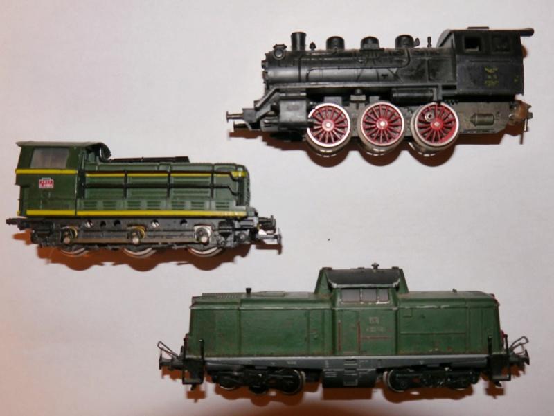 train_14.jpg